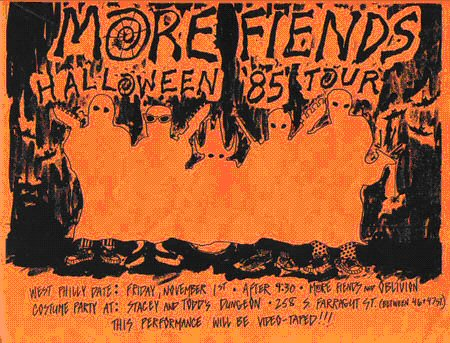 mf-halloween-tour-85_0