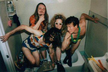 bath-tub-03-22-2010-web
