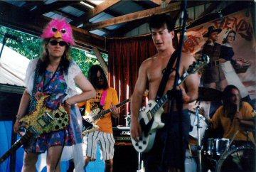 gub-and-rod-club-1999-web