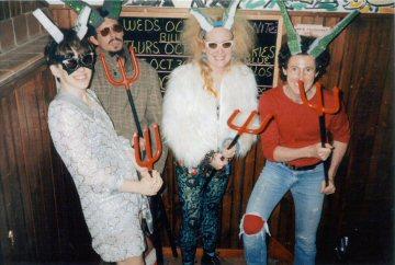mf-40th-st-halloween-1992-web