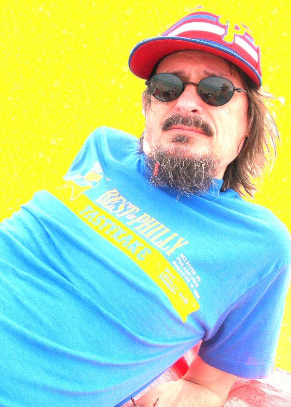 Allen cover boy beach Florida 2011 010a web