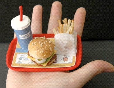 Nhs Choices Weight Loss Plan