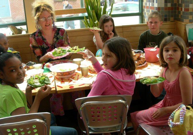 Ef kids whole foods resize