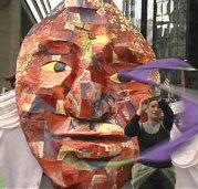 r2k big head 021 websize