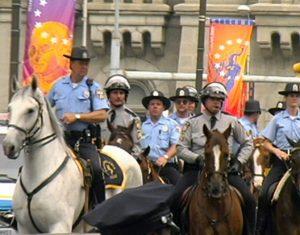 r2k horse cops websize