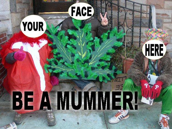 be-a-mummer-3some-web