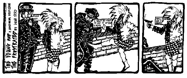 cops-comic-web