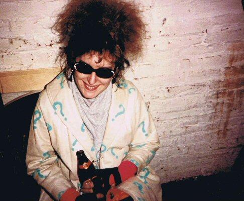 ef-abes-question-mark-coat-1984-web