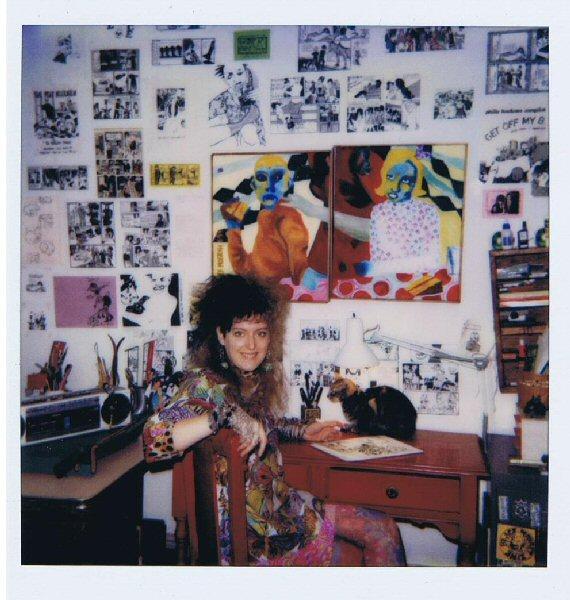 luna-ticks-with-comics-1988-web