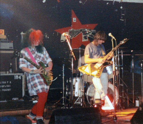 mf-with-raf-1989-web