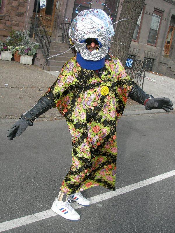 af-spaceman-mummers-2014-web
