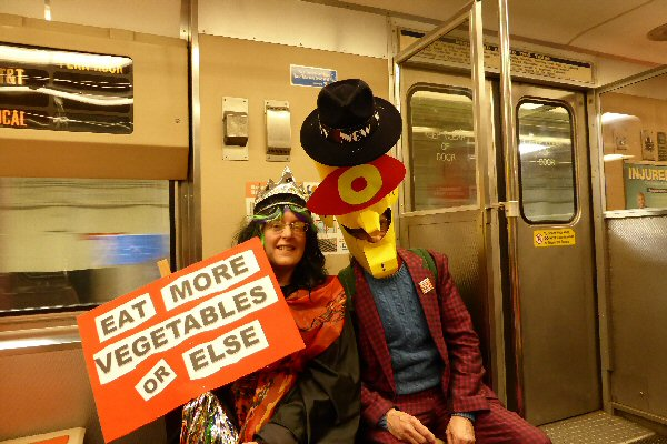 fiends-subway-mummers-2016-web