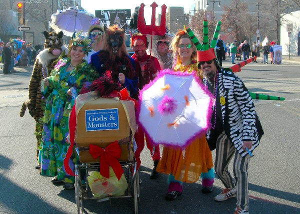 group-mummers-parade-2012-web