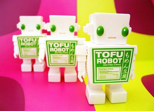 tofu_robot_3.jpg