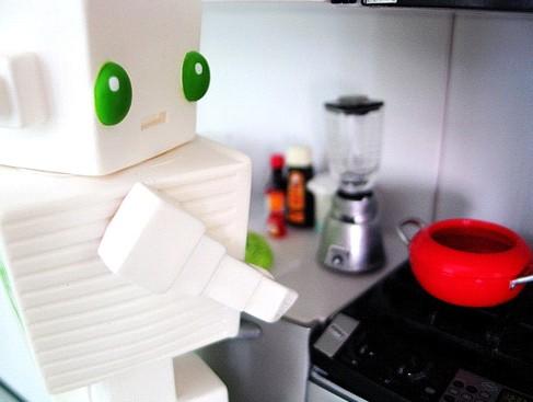 tofu_robot_5.jpg