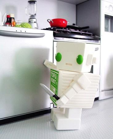 tofu_robot_6.jpg