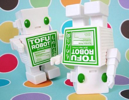 tofu_robots_4.jpg