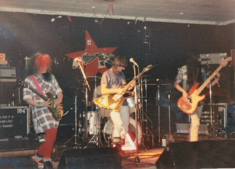 More_Fiends_RAF_Flag_Copenhagen_1990.jpg