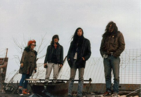 More_Fiends_fortified_roof_Malmo_1989.jpg