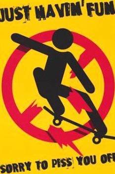 skateboarding_is_not_a_crime.jpg