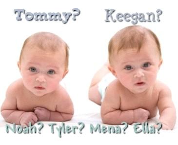 baby_names.jpg