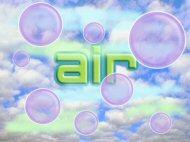 resize_Elements_AIR.jpg