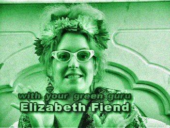 resize_c_Elizabeth_as_green_guru.jpg