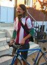 resize_c_allen_bike.jpg