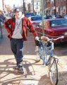 resize_simon_bike.jpg