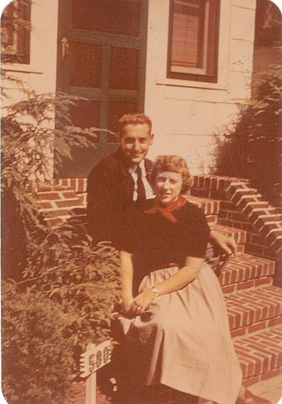 Mom_and_Dad_1953.jpg