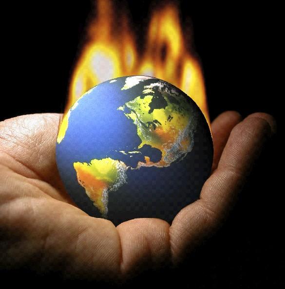 climate_change_fire.jpg