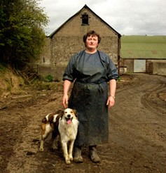 woman_farmer_and_dog.jpg