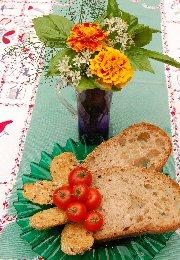 web_bread_herb_bouquet__016.jpg