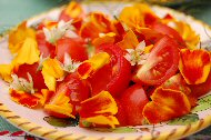 web_tomatoes_flower_plated_26.jpg