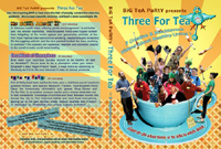 DVD_cover_34T_Xrtra_sm.jpg