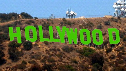 green_hollywood.jpg