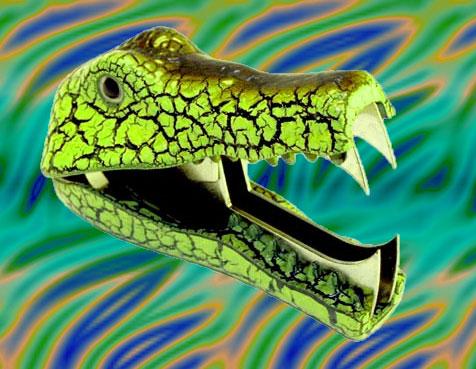 Alligator_staple_head2.jpg