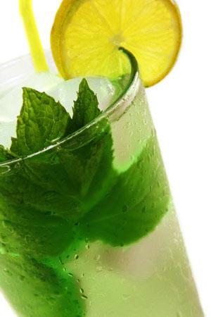 water_drink.jpg