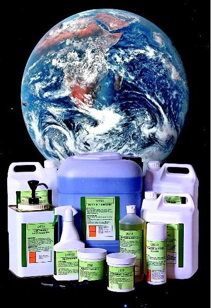 cleaning-earth-jpg.jpg
