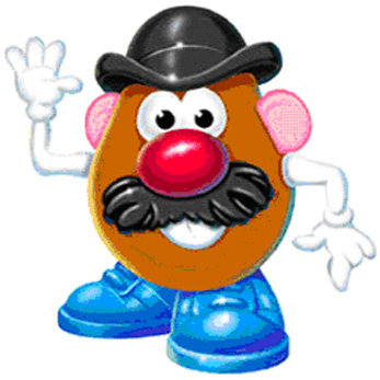 mr-potato-copy.jpg