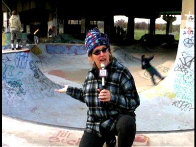 resize-e-skate-contrast.jpg