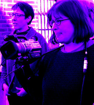 resize-v-and-g-camera-purple.jpg