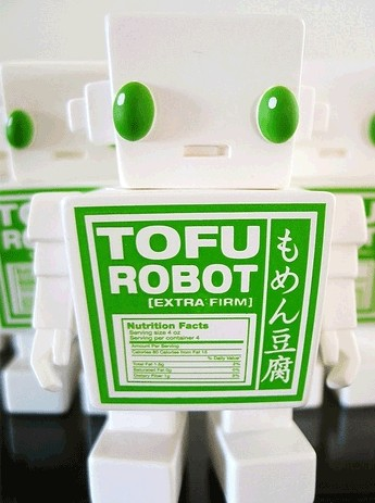 tofu-robot-1.jpg